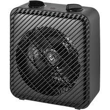 pelonis fan with remote pelonis portable electric fan heater black hf 1008b 110v