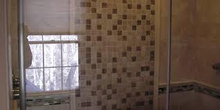 Bathroom Shower Tile Ideas Photos Shower Bathroom Shower Tile Design Ideas Photos Beautiful Walk