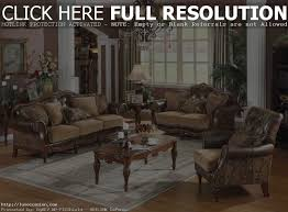 home interior stores near me home interior stores near me home design inspiration