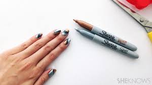 nail art 44 frightening nail art supplies pictures inspirations