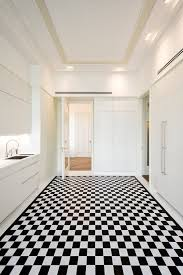desain lop jagong lopukhinsky apartment adam bresnick architects