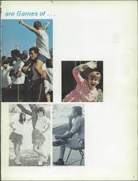 carl hayden high school yearbooks explore 1969 carl hayden high school yearbook az classmates
