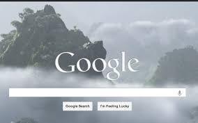 wallpaper upload on google background image for google homepage chrome web store