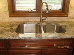 moen brantford kitchen faucet rubbed bronze moen brantford faucet roselawnlutheran