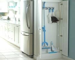 storage cabinets for mops and brooms mop and broom storage cabinet buy mop and broom storage cabinet