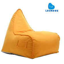 Leather Bean Bag Chairs For Adults Online Buy Wholesale Beanbag Chair Covers From China Beanbag Chair