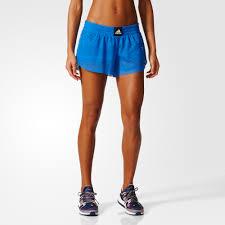 big sale adidas two in one mesh shorts womens training adidas