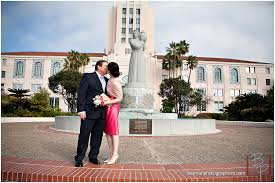 photographers in san diego admin building wedding san diego ca bauman photographers