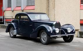 vintage bugatti veyron bugatti wallpaper related images start 250 weili automotive network