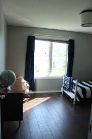 Laminate Bedroom Flooring Kids Bedroom Laminate Flooring