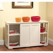antique white storage cabinet buy sliding wood doors stackable storage cabinet antique white in