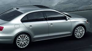 jetta volkswagen 2011 all new 2011 volkswagen jetta first official details and photos