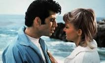 www.betanews.fr/wp-content/uploads/2020/07/grease-...