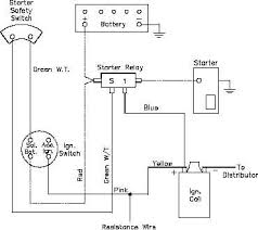 wiring diagram generac transfer switch wiring diagram 6380