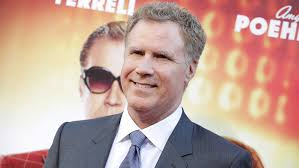 old man will ferrell to star in the 100 year old man variety