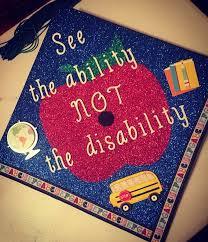 Cap Decorations For Graduation 9 Best Grad Cap Images On Pinterest Graduation Cap Decoration