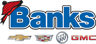 chevrolet logo png banks chevrolet matches 100 of donations made for disabled