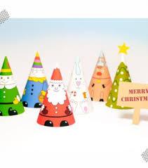 adornos de navidad con hama beads free printable christmas
