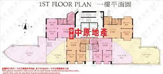 floor plan of windsor castle centadata windsor court
