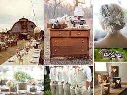 Decoration Theme Guinguette L U0027atelier Du Bonheur Wedding Planner Toulouse Et France Agence D