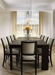 dinner room dining room design modern dining room chandelier contemporary
