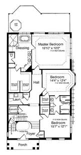 second empire floor plans many homeowners like the idea of a second story balcony