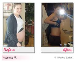 belly bandit reviews belly bandit helps shrink and tighten your belly post pregnancy
