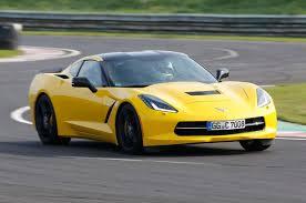 corvette c7 for sale uk chevrolet corvette c7 review 2017 autocar