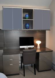 the california closets team lights up a repeat client u0027s home with