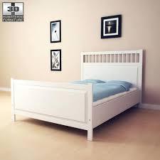 ikea hemnes bedroom set hemnes bedroom set bed 2 model ikea hemnes white bedroom set