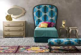 Modern Home Decoration Trends And Ideas 8 Modern Color Trends 2018 Ideas For Creating Vibrant Interior