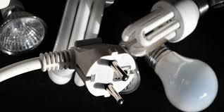 Question Forum électricité Conseils Branchement Appareils Sont Les Appareils Qui Consomment Le Plus Dans Une Maison