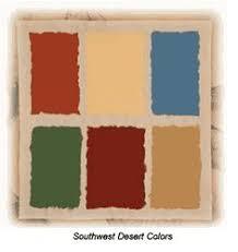 southwestern home decor home décor southwestern and native