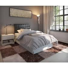 size twin headboards for less overstock com