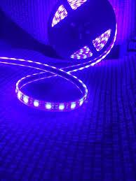 led strip lights for motorcycle alabama leds