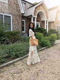 Rachel Parcell Blog Rachel Parcell On The Hamptons And Travelling With Kids