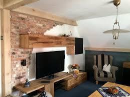 tischle wohnzimmer tischlerei kaden wohnraumgestaltung