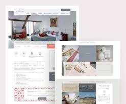 chambre avec vue paroles agence seo ux webdesign des hôtels esprit de