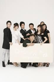 Sinopsis Film Lee Min Ho I Am Sam | i am sam asianwiki