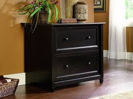 Under Table Cabinet Office Storage Cabinet With Drawers And Doors Small Cabinet On
