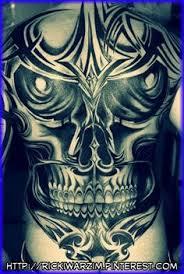 download tato batik jesus tato warzim tato pinterest