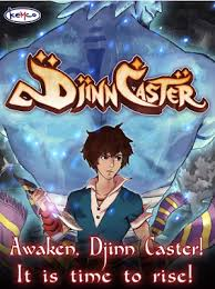 rpg djinn caster v1 0 1 premium mod apk free download for