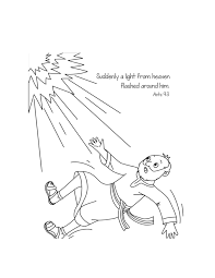 free bible coloring page a changed man