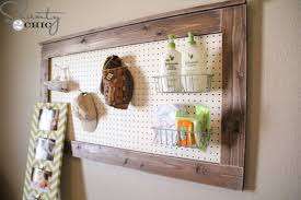 kitchen pegboard ideas nursery design pegboard ideas 9 ways to use at home bob vila