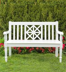 Eucalyptus Bench - 59 best outdoor benches images on pinterest outdoor benches