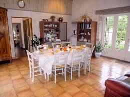 chambre d hote sauveterre de guyenne chambres d hôtes au moulin de léger chambres et chambre