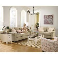 extraordinary ashley furniture north shore living room set with