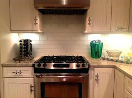 Wall Tiles Kitchen Ideas Kitchen Design Tiles Walls Sceper Me