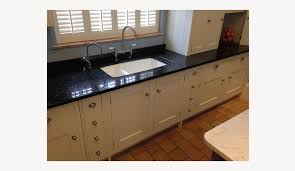 ex display kitchen islands harrogate clearance lewis of hungerford