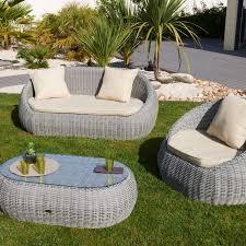 fontaine de jardin jardiland salon de jardin bois leroy merlin u2013 qaland com